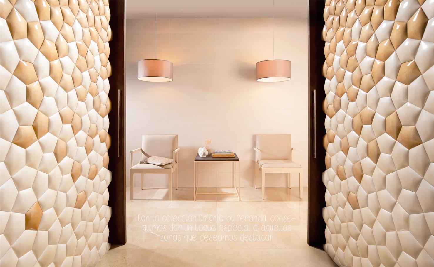 El papel de la cer mica en la decoraci n de concepto for Concepto de ceramica
